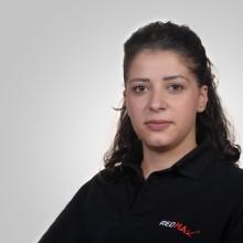Constantina Kasapi