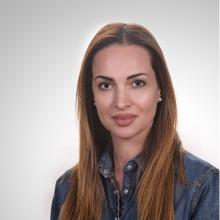 Nicoletta Mesiti